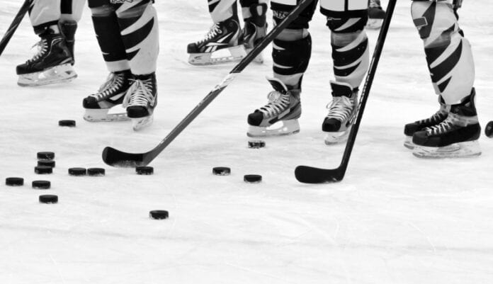 New York Islanders KooKoo Ässät HIFK Dale Hawerchuk KalPa TPS NHL Markus Granlund Nigel Dawes NHL-seura Jokerit Tallinnassa IIHF Tappara Liiga mestis HPK dopingpanna CHL Lukas Radil SKA Pietari TPS Lukko Andreas Lilja nhl jääkiekko liiga khl Harri Tikkanen