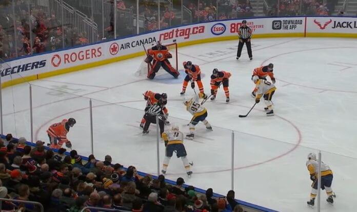 nhl koronavirus paluu KHL