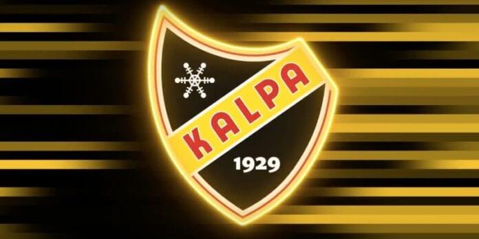 KalPa KalPan NHL-tähdet toivottavat hyvää joulua