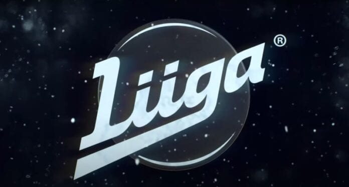 Liigassa Liiga tarjoaa turvallisen ottelutapahtuman