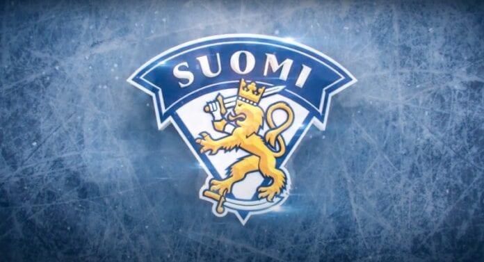 Jääkiekon MM-kisat Suomi - Venäjä Kanada - Ruotsi Nuoret Leijonat EHT Jääkiekkoliitto Leijonat koronatilanne