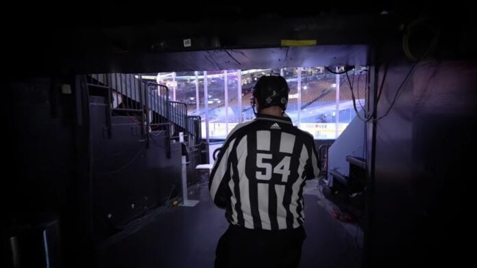 NHL:n TV-oikeudet NENT Group Viasat