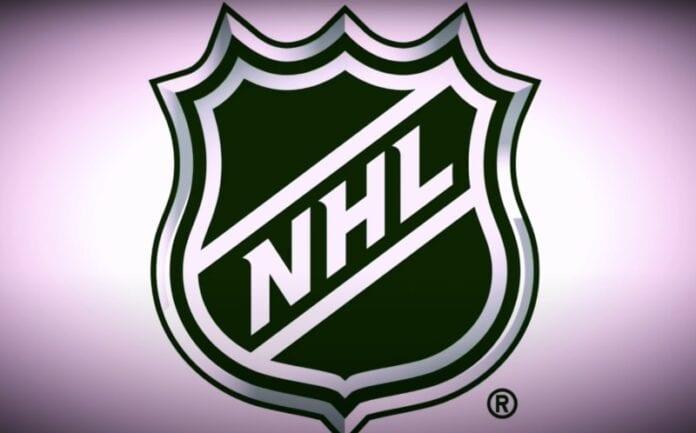 NHL:ssä