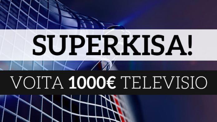 superkisa