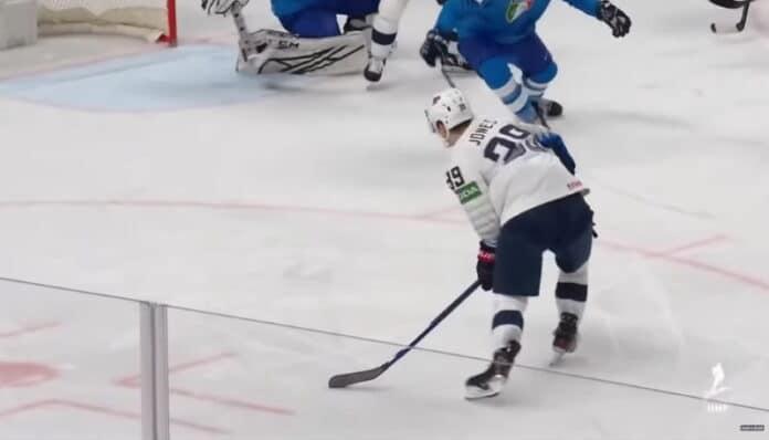 USA Slovakia Live Stream jääkiekon MM-kisat 2021
